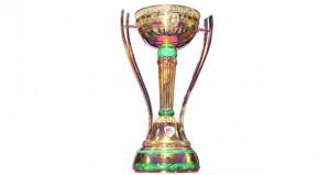 سحب قرعة دور الـ 16 لمسابقة كأس جلالته لكرة القدم الثلاثاء القادم