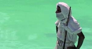 """الجمعية العمانية للسينما تعرض فيلم """"بيت النهرين"""" للسورية مايا منير"""