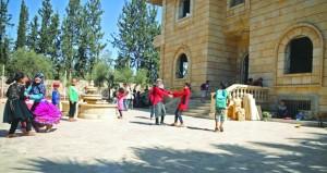 سوريا : المعلم على رأس الوفد الرسمي في اجتماعات الأمم المتحدة