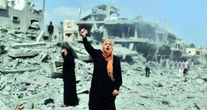 غزة تئن من البطالة والفقر.. ومعدل الدخل الأقل على مستوى العالم