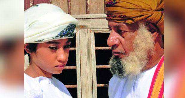 """""""العمانية للسينما"""" تعرض أفلاما عمانية قصيرة"""