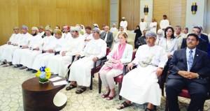 بدء حلقة العمل الإقليمية للاتفاقية الدولية لوقاية النباتات لدول منطقة الشرق الأدنى وشمال أفريقيا