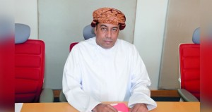 اتحاد الكرة يعين محمد العلوي مديرا لإدارة المنتخبات