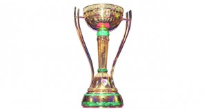 7 مواجهات في ختام دور الـ 32 لمسابقة كأس جلالته للقدم