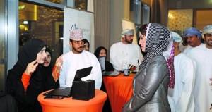 إعلان الفائزين بتحويل مشاريع التخرج التقنية لشركات ناشئة