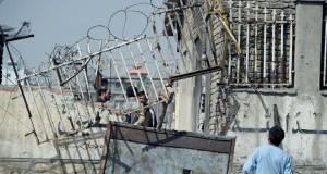 أفغانستان : هجومان إرهابيان بكابول وإقليم بادجيس يسفران عن مقتل وإصابة العشرات