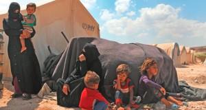 الجيش السوري يدمر عتادا للإرهابيين بريفي إدلب وحماة