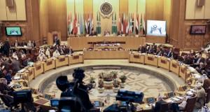 """""""الوطن"""" تنشر أهم مشاريع قرارات وزراء خارجية الدول العربية"""