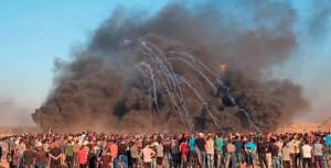 قوانين إسرائيلية جديدة تؤسس لنظام فصل عنصري