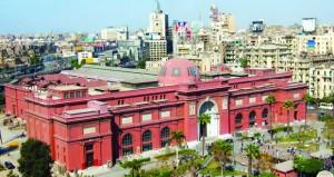 مدن عربية تشهد حراكا ثقافيا حتى الـ6 من سبتمبر الجاري