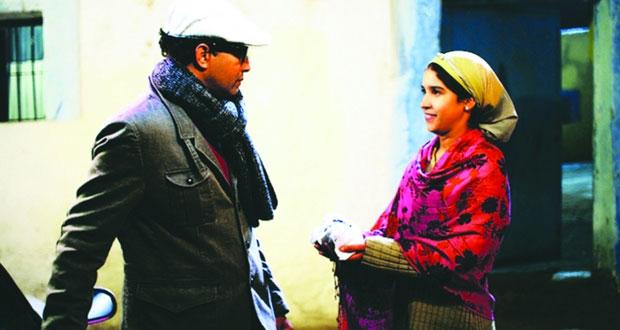 """الفيلم التونسي """"على كف عفريت"""" يفتتح مهرجان الفيلم العربي في الأردن"""