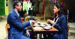مهرجان مالمو للسينما العربية يكشف تفاصيل دورته الثامنة