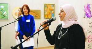 مسابقة عُمان الدولية الثانية للتصوير الضوئي تقيم ندوة حول دور المصور الضوئي في المجتمع