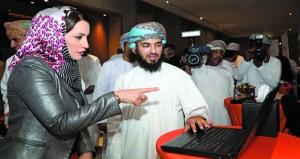 إعلان الفائزين في الدورة الثانية من برنامج تحويل مشاريع التخرج التقنية لشركات ناشئة