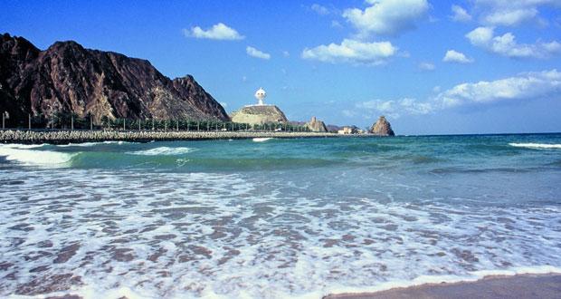 بلدية مسقط تستثمر في عدد من المواقع والأراضي لاقامة مشروعات سياحية وترفيهية وتجارية