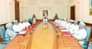 مجلس التعليم يوافق على إنشاء الكلية التقنية بمسندم
