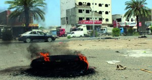 اليمن : حكومة هادي توجه بوضع تدابير لعودة الاستقرار الاقتصادي