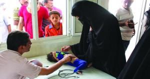 اليمن: فشل محادثات السلام ينذر بتصعيد النزاع .. والطرفان يتبادلان المسؤولية