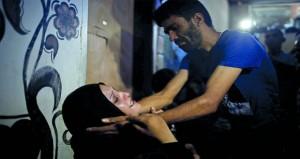 الاحتلال يصعد من إرهابه في الأراضي الفلسطينية