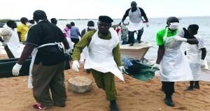 تنزانيا: حداد عام وسط ارتفاع بعدد ضحايا (عبارة فيكتوريا)