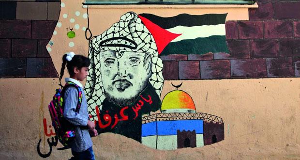 (الوطن) تستطلع آراء الشارع الفلسطيني حول التهدئة مع الاحتلال