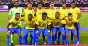 البرازيل والأرجنتين تشاركان في بطولة ودية في السعودية الشهر المقبل