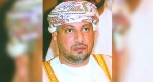 الأربعاء … قرعة دور الـ 32 من كأس جلالة السلطان المعظم لكرة القدم