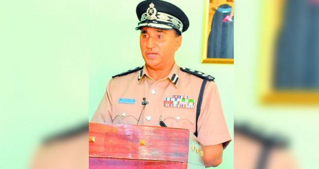 وزير الشؤون الرياضية يعيد تشكيل اللجنة العمانية للرماية بالأسلحة التقليدية