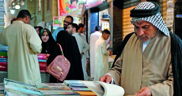 رئيس الوزراء العراقي المكلف يرفض أي مرشح مستقل من الأحزاب