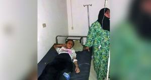 سوريا : موسكو تعلن مغادرة أكثر من ألف إرهابي (منزوعة السلاح) بإدلب