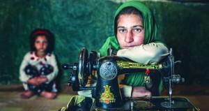 مسابقة عمان الدولية للتصوير الضوئي تستقبل أكثر من 5500 صورة من 66 دولة