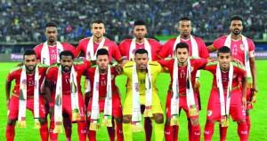 أسماء جديدة تنتظر الظهور في قائمة منتخبنا الوطني الأول لكرة القدم استعداد لنهائيات كأس أمم آسيا