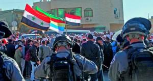 سوريا تتهم تركيا بعدم تنفيذ التزامات اتفاق إدلب