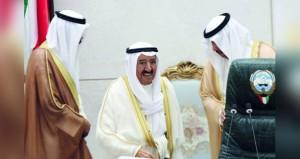 الكويت: (الشرق الأوسط) تحول إلى ساحة للقتل والدمار وتصفية الحسابات