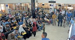 العراق يؤكد أن المنطقة مقبلة على تحولات نوعية بالغة التأثير