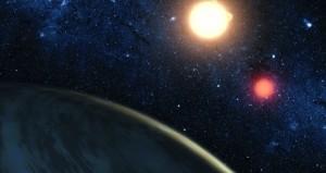 ناسا تحيل التليسكوب كيبلر صائد الكواكب للتقاعد