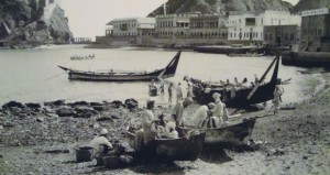 """مركز الدراسات العمانية ينظم المؤتمر الدولي """"تراث عمان البحري """" في 23 أكتوبر الجاري"""