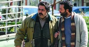 """الفيلم السينمائي الإيراني """"يوم خاص"""" يفوز بجائزة في مهرجان بيونج يانج"""