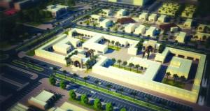 قريبا.. طرح مزايدة للاستثمار في مشروع إنشاء وتشغيل السوق المركزي للمواشي بالسويق