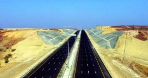 المؤتمر العالمي للنقل الطرقي 2018 نوفمبر القادم
