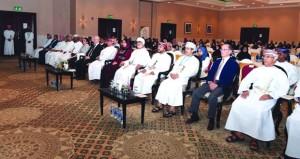 مؤتمر عـمان الأول للسمنة يناقش أحدث طرق الوقاية والعلاج