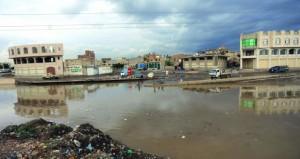 اليمن: الأمم المتحدة تحذر من مجاعة قد تطول 14 مليونا