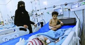 اليمن : قوات هادي تواصل تقدمها بصعدة