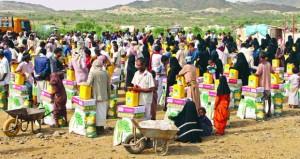 اليمن: انتشار متسارع لوباء الدفتيريا