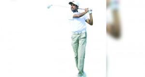 طموحات وآمال عريضة لمنتخب الجولف في البطولة العربية بتونس