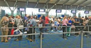محافظة ظفار تستقبل أولى الرحلات الجوية السياحية القادمة من روسيا