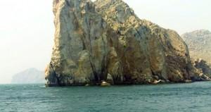 """""""ليما"""" كهوفها البحرية وقراها الساحلية شاهد على تناغم أهلها مع الطبيعة"""