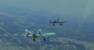 سوريا: الجيش يتقدم في مواجهة داعش في السويداء