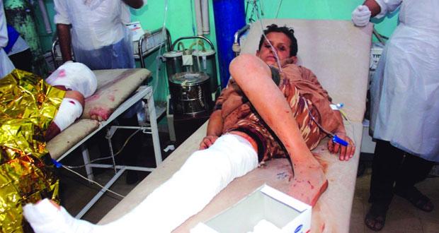 اليمن: استئناف الاشتباكات في الحديدة ومصادر تربط (الوقف ) بقرار أممي