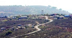 استشهاد فلسطيني متأثرا بجراح أصابته بها قوات الاحتلال